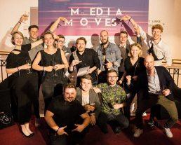 LFK Medienpreis